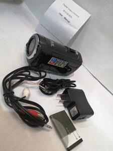 Used Vedio Camera كاميرا فيديو in Dubai, UAE