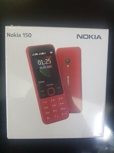 Used Nokia 150 💥limited stock 💥 in Dubai, UAE