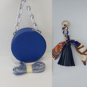 Used Bag and charm in Dubai, UAE