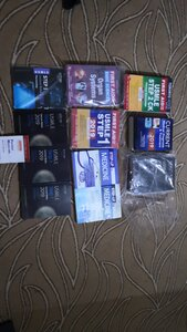 Used Medical books Clearance sale in Dubai, UAE