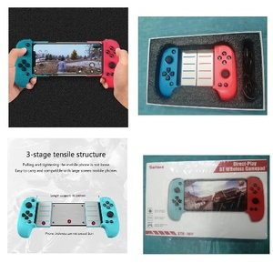 Used Wireless Bluetooth Game Controller in Dubai, UAE