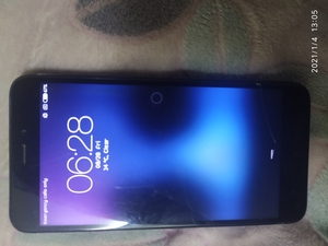 Used Redmi 4 original. in Dubai, UAE
