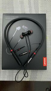 Used Best of  today deal..Bluetooth headset in Dubai, UAE