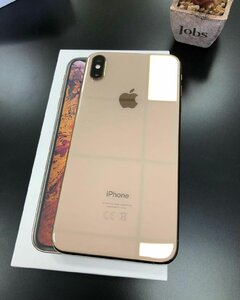 Used Apple IPhone XS Max in Dubai, UAE