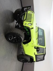 Used 2020 wrangler jeep for sale in Dubai, UAE