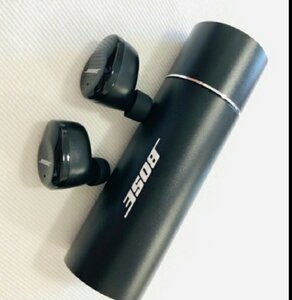 Used BOSE SOUND PROOF FREE SKY👑👑👑👑 in Dubai, UAE