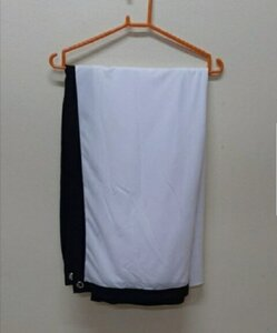 Used Cloth For Projecto Screen Brand New in Dubai, UAE