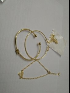 Used Necklace new in Dubai, UAE