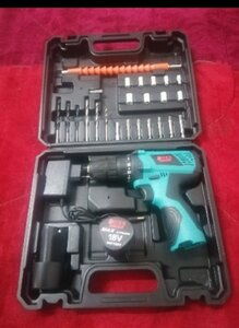Used Electric impact wrench. in Dubai, UAE