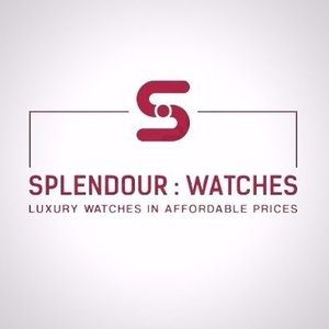 www.splendourwatch.com