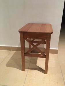 Used Table  in Dubai, UAE