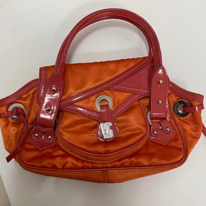 Used Versace Verses Bag in Dubai, UAE
