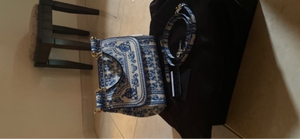 Used Unoriginal dolce and gabbana bag  in Dubai, UAE