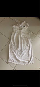 Used Dress by Massimo Dutti  in Dubai, UAE