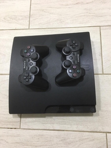 Used Name: play station 3 in Dubai, UAE