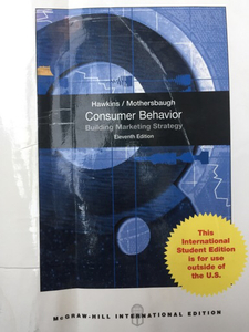 Used consumer behavior, hawkins in Dubai, UAE