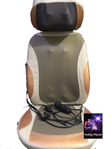 Used Back seat massager in Dubai, UAE