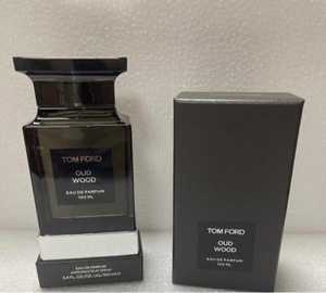 Used Tom Ford OUD WOOD 100 ml EDP  in Dubai, UAE