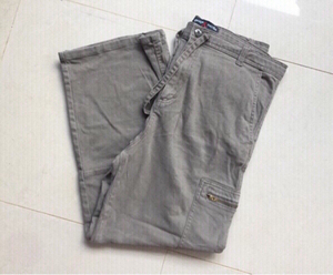 Used original george & martha MEN chinos, 38 in Dubai, UAE