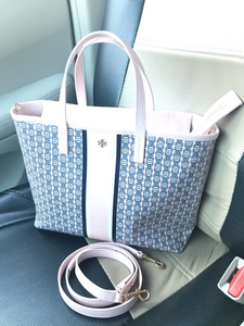 Used Authentic Tory Burch - Fixed Price in Dubai, UAE