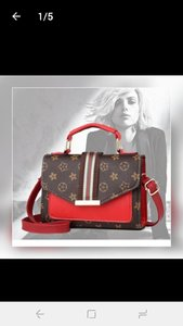Used Brand new gucci bag excellent quality in Dubai, UAE