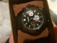 Used Brand new watch in Dubai, UAE
