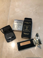 Used Lancôme Guerlain new eyeshadow  in Dubai, UAE