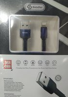 Used Data & charger cable in Dubai, UAE