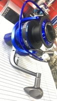 Used Fishing reel BCA7000  in Dubai, UAE