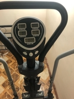 Used Exercise machine / direct 250/-aed in Dubai, UAE