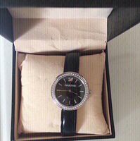 Swarovski Watch For Sale