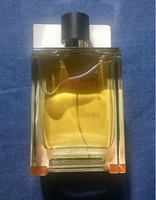 Used Terre Hermes 200ml Original Tester in Dubai, UAE