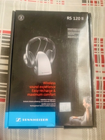 Used Wireless charging headphones  in Dubai, UAE