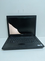 Used Dell latitude E5400 * screen broken* in Dubai, UAE