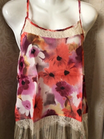 Top size 36