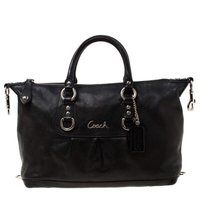 Used Authentic Coach Handbag in Dubai, UAE
