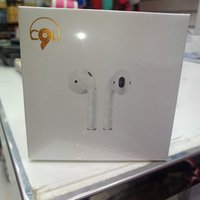 Used QX Pod 10 best airpods copy supporter in Dubai, UAE