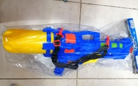 Used Watergun JUMBO SIZE in Dubai, UAE