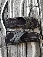 Used Comfort plus slipper in Dubai, UAE