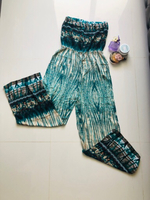 Used Jon&Ana Tube Jumpsuit  in Dubai, UAE
