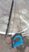 Used Saw COCRAFT only used once in Dubai, UAE