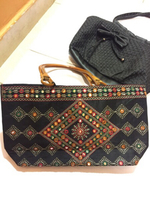Used 1 handbag  in Dubai, UAE