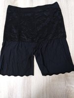 Used Control panty in Dubai, UAE