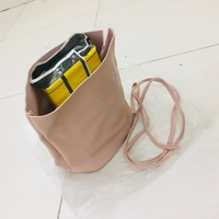 Used Handbag new in Dubai, UAE