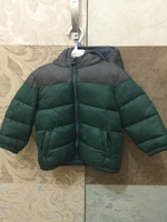 Used Jacket for baby in Dubai, UAE