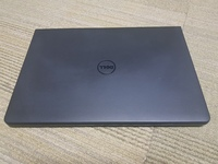 Used Dell Inspiron 15 (Core i3 7th Generatio) in Dubai, UAE