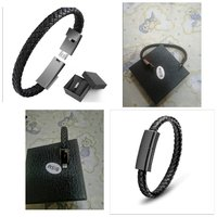 Used Bracelet USB Charging Cable for iphone in Dubai, UAE