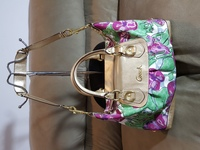 Used ORIGINAL COACH BAG 2 WAY in Dubai, UAE