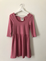 Pre-loved Casual Dress S-M