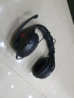 Used HypeX Gaming Headphones in Dubai, UAE